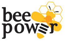 BeePower Logo
